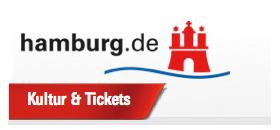 Logo-Hamburg