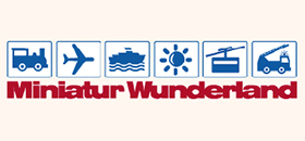 Logo-Wunderland