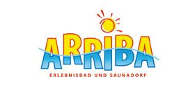Logo-Arriba