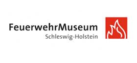 Logo-Feuerwehrmuseum